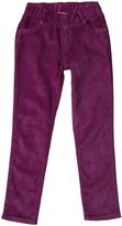 Anthem of the Ants The Stella Cord (Toddler/Kid) - Wildberry-2T