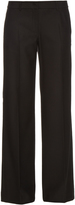 Max Mara Tenue trousers
