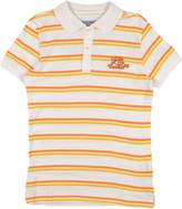 Fred Mello Polo shirts - Item 12148157