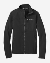 Eddie Bauer Men's Windfoil® Elite Jacket