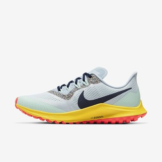 Nike Women's Trail Running Shoe Pegasus 36 Trail