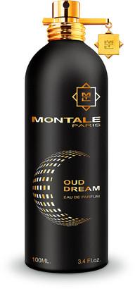 Montale Oud Dream Eau de Parfum, 3.4 oz./ 100 mL