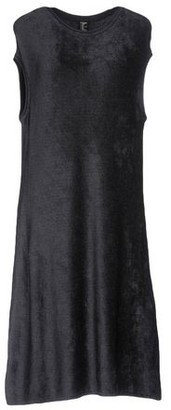 Tricot Chic TRICOT CHIC Knee-length dress