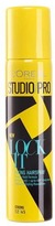 L'Oreal L Oreal Paris Studio Pro LOCK IT Strong Hairspray 75ml