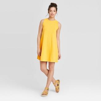 Universal Thread Woen's Tank Dress - Universal ThreadTM