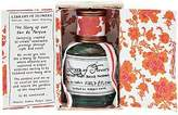 Lollia Library of Flowers Eau de Parfum-Field & Flowers