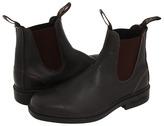 Blundstone BL062-W Women's Work Boots