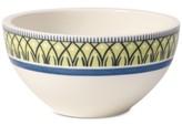 Villeroy & Boch Casale Blu Carla Rice Bowl