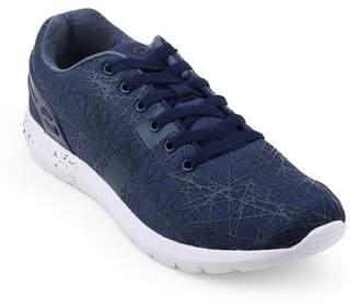 X-Ray Xray Fletcher Runner Sneaker