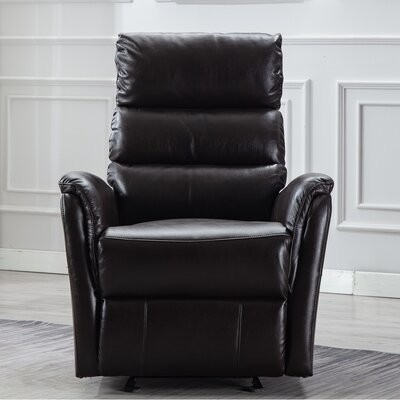 Wall Recliner Shop The World S Largest Collection Of Fashion Shopstyle