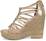 Isola Yara Strappy Wedge