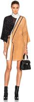 3.1 Phillip Lim Kimono Dress