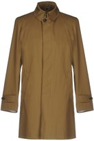 SEALUP Overcoats - Item 41750596