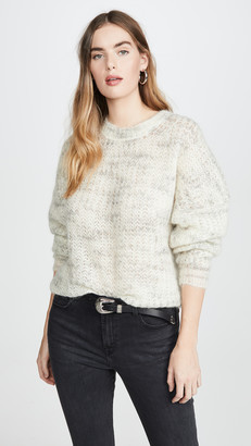 IRO Marlou Sweater