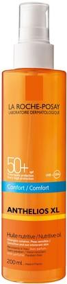 La Roche-Posay Anthelios Sun Protective Oil Spf50+ 200Ml