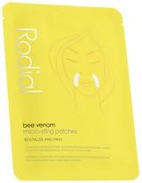 Rodial Bee Venom Micro-Sting Patches Single Sachet