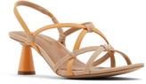 Who What Wear Perla Sandal
