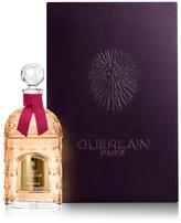 Guerlain Les Parisiennes Nuit d'Amour Eau de Parfum