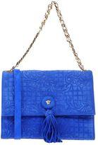 Gianni Versace Shoulder bag