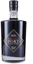 Marks and Spencer 50cl Port Decanter - Case of 6