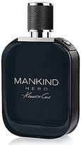 Kenneth Cole Mankind Hero Eau de Toilette Spray