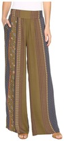 B Collection by Bobeau Arden Palazzo Pants