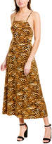 J.o.a. Lacey Maxi Dress