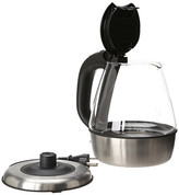 Chef's Choice Cordless Electric Glass Kettle #680