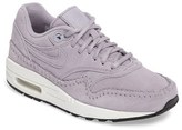 Nike Women's 'Air Max 1 Vintage' Sneakers
