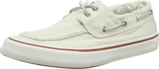 Sperry Men's Bahama II Kick Back Boat Shoe