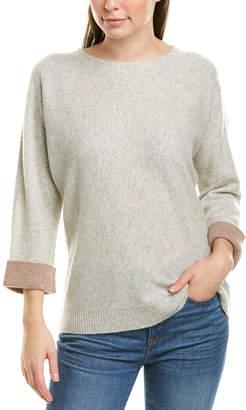 InCashmere Cashmere Top