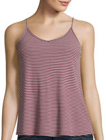 Arizona Swing Tank Top