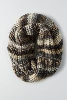 American Eagle Outfitters AE Wool Twist Front Snood