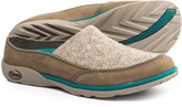 Chaco Quinn Shoes - Slip-Ons (For Women)