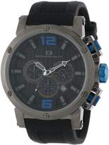 Oceanaut Men's OC2125 Loyal Chronograph Analog Watch