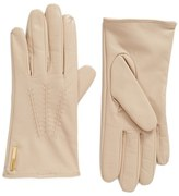 Ted Baker Women's Leather Gloves