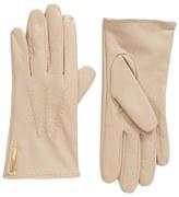 Ted Baker Women's Leather Gloves