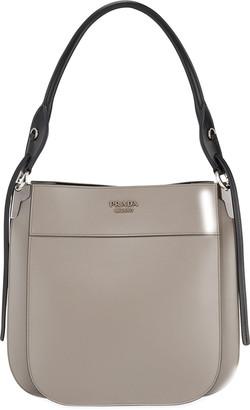 Prada Margit Shoulder Bag