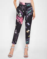 Ted Baker Eden skinny suit trousers