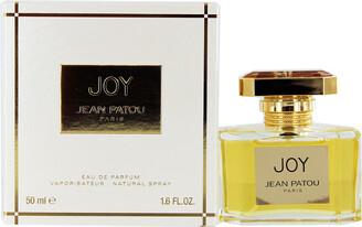 Jean Patou 1.6Oz Joy Eau De Parfum Spray