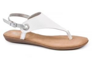 White Mountain London Sandals Women's Shoes