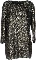 Barbara Schwarzer Short dresses