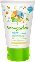 BabyGanics Soothing Protective Ointment