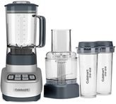 Cuisinart ReMix Trio 56-oz. Blender