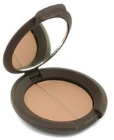 Becca Compact Concealer For Medium & Extra Coverage 3g