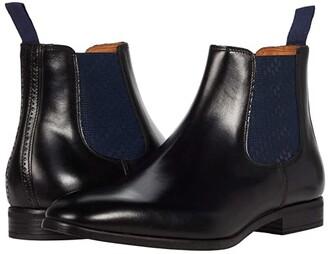 Ted Baker Marson (Tan) Men's Boots