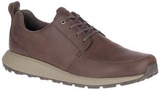 Merrell Ashford Leather Sneaker