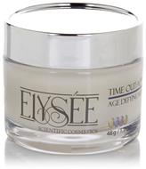Elysee Time Out-AP Age Defying Moisturizer