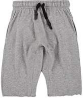 Nununu Kids' Cotton Jersey Shorts