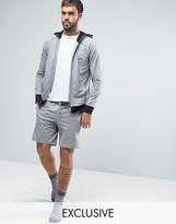HUGO BOSS BOSS By Logo Lounge Shorts